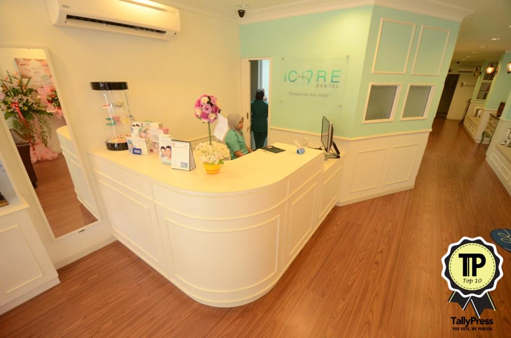 top-10-dental-clinics-in-malaysia-i-care-dental.jpg