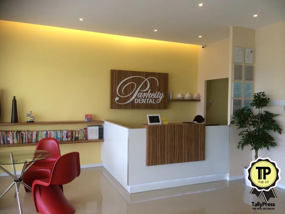 top-10-dental-clinics-in-malaysia-parkcity-dental.jpg