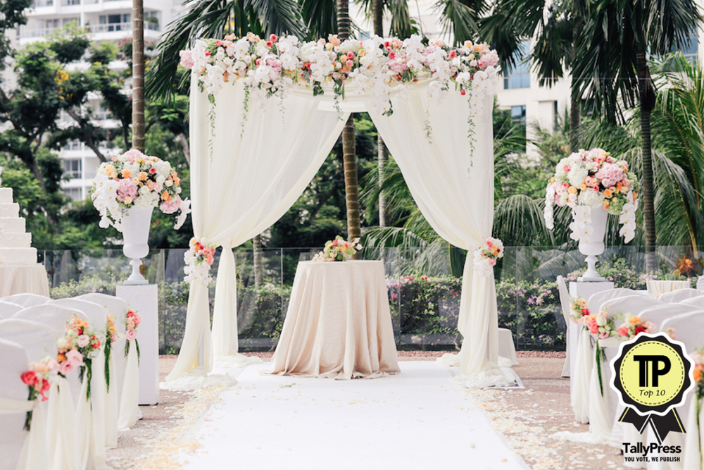 singapores-top-10-wedding-planners-hitched-weddings-and-parties