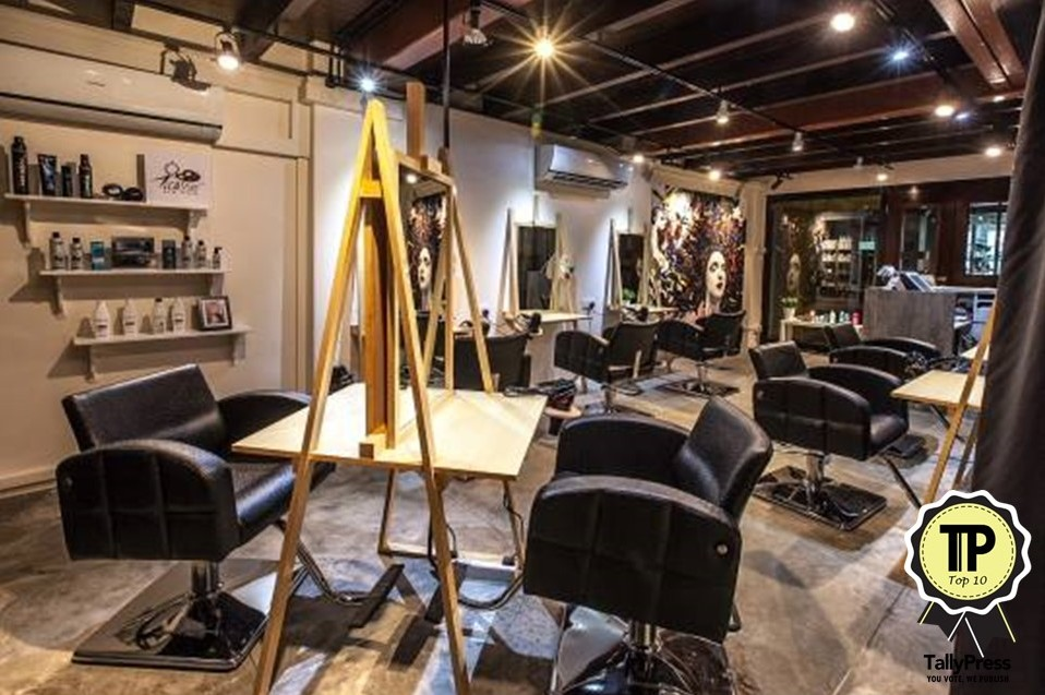 singapores-top-10-hair-salons-picasso-hair-studio
