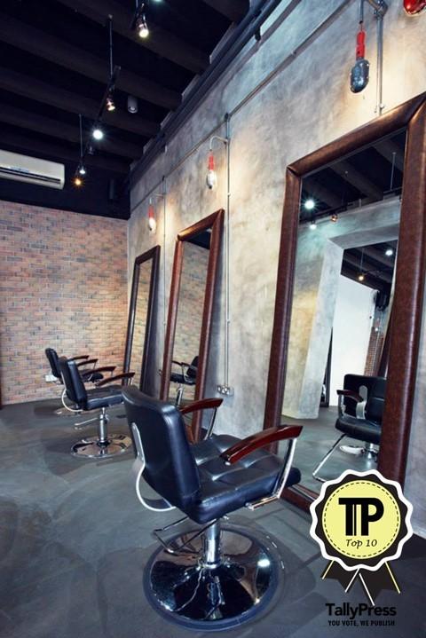 singapores-top-10-hair-salons-bloc+