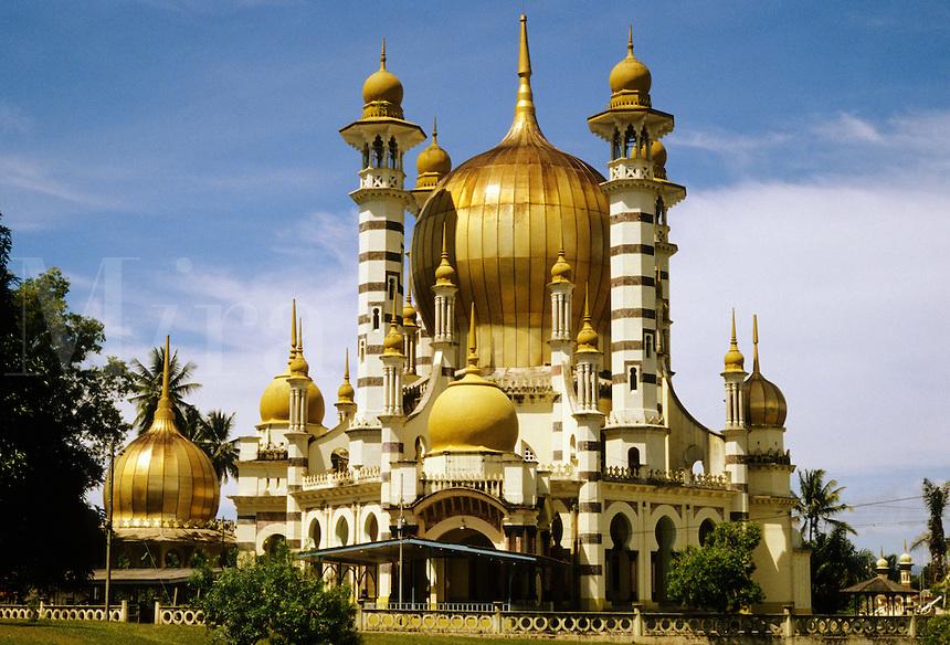 ubudiah mosque perak malaysia.jpg