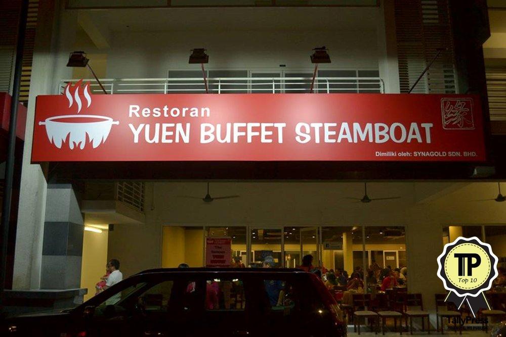 top-10-steamboat-restaurants-in-kl-selangor-yuen-buffet-steamboat.jpg