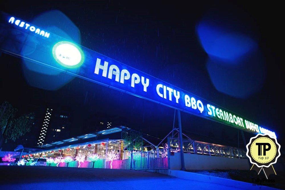 top-10-steamboat-restaurants-in-kl-selangor-happy-city-bbq-steamboat.jpg