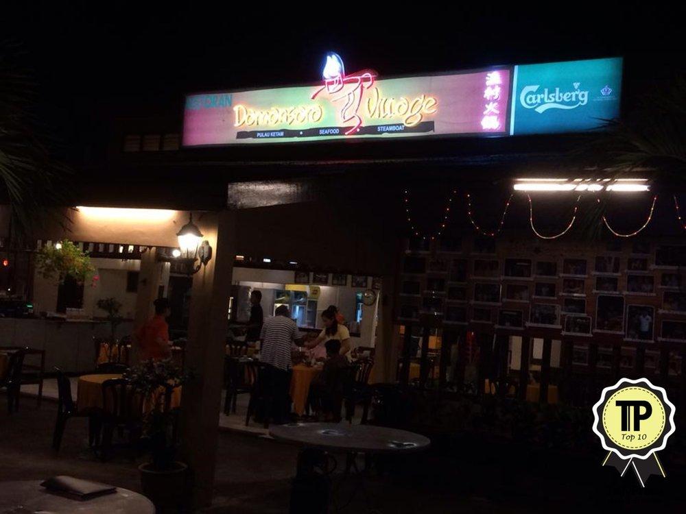top-10-steamboat-restaurants-in-kl-selangor-damansara-village-steamboat.jpg