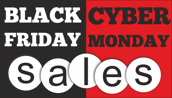 worlds-top-6-online-shopping-events-us-black-friday-cyber-monday-sales