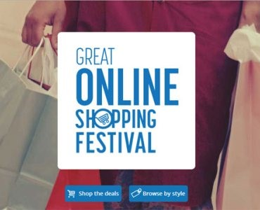 worlds-top-6-online-shopping-events-indias-gosf