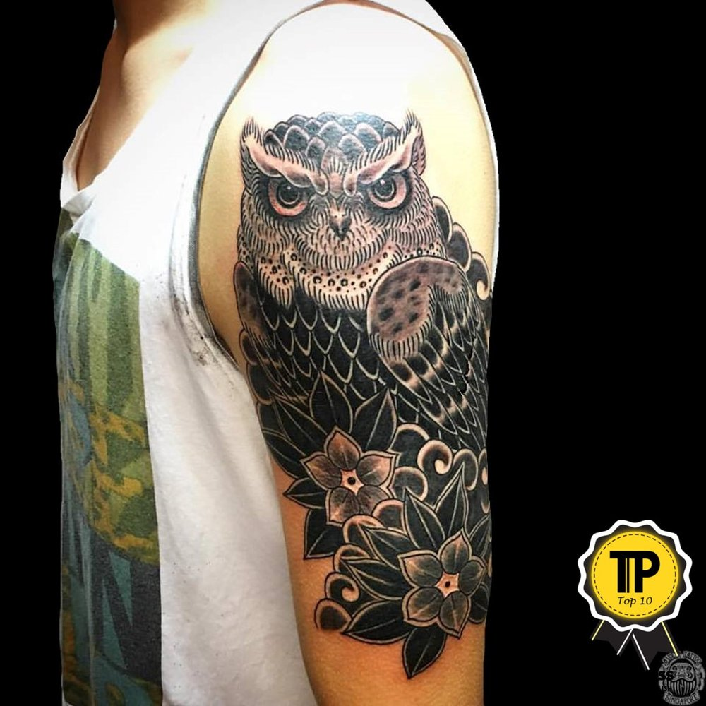 singapores-top-10-tattoo-studio-8-volts-tattoo.jpg