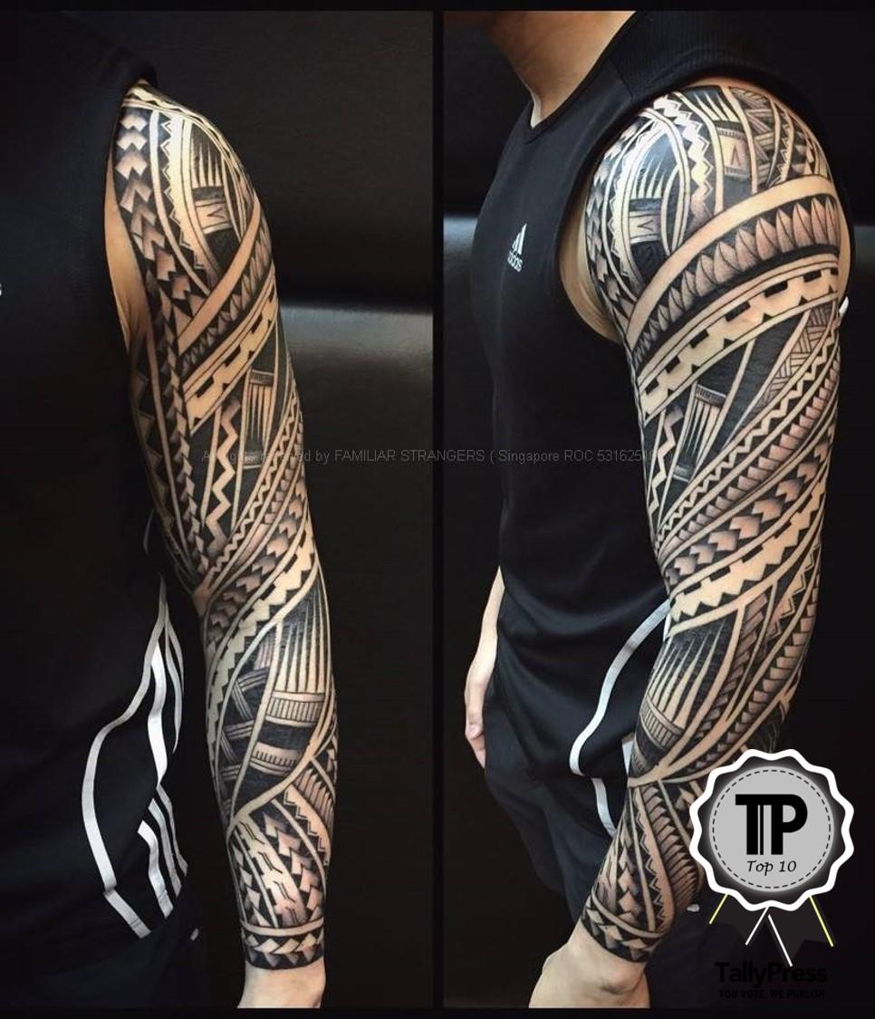singapores-top-10-tattoo-studio-familiar-strangers-tattoo-studio.jpg