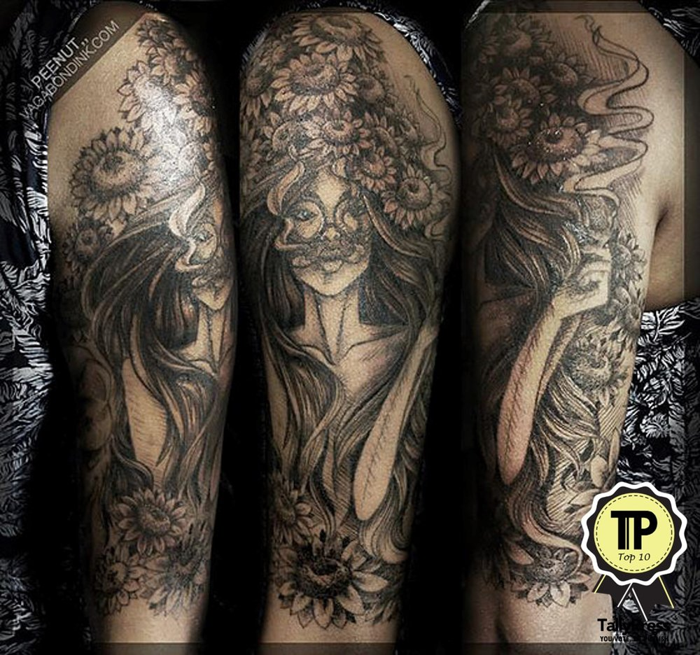 singapores-top-10-tattoo-studio-vagabond-ink.jpg