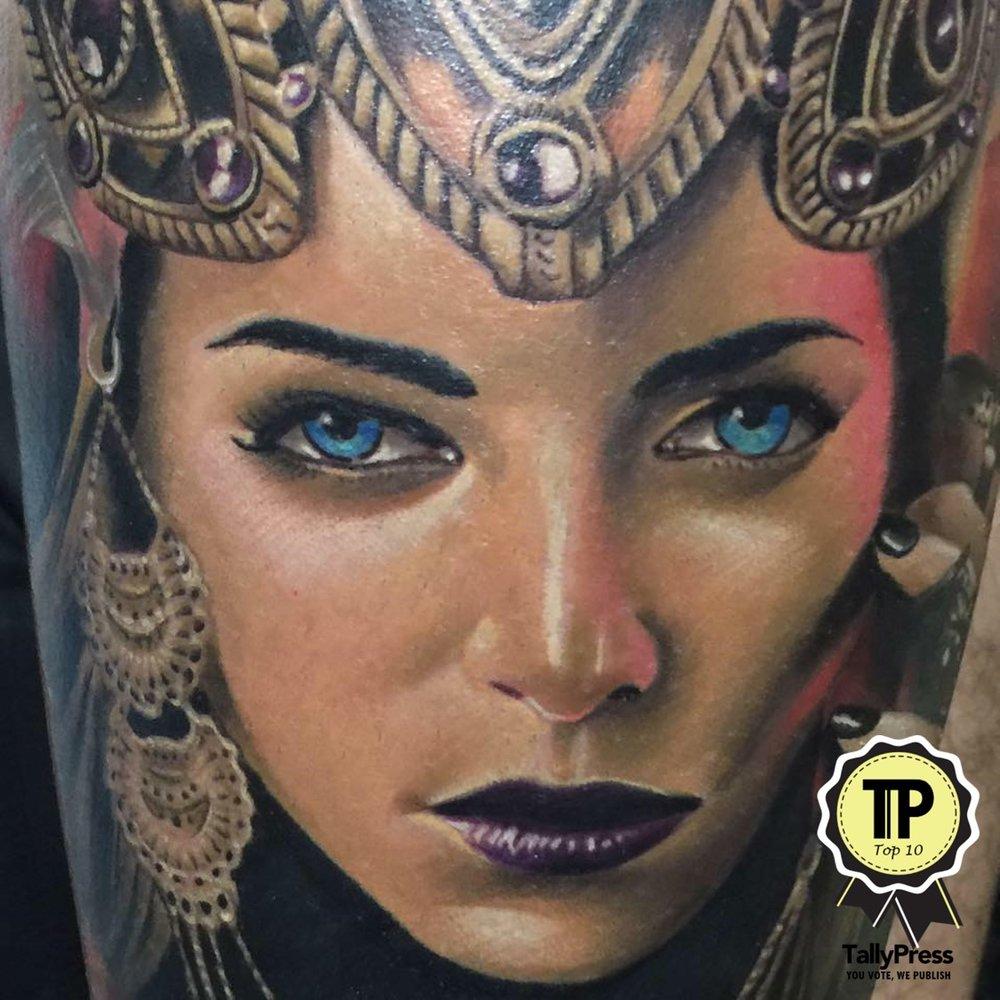 singapores-top-10-tattoo-studio-visual-orgasm-tattoo.jpg
