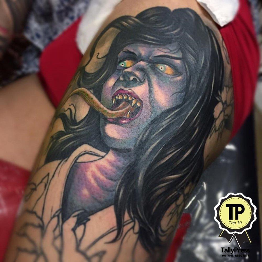 singapores-top-10-tattoo-studio-ck-tattoo.jpg