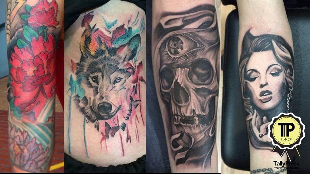 singapores-top-10-tattoo-studio-lovesick-tattoo-studio-singapore.jpg