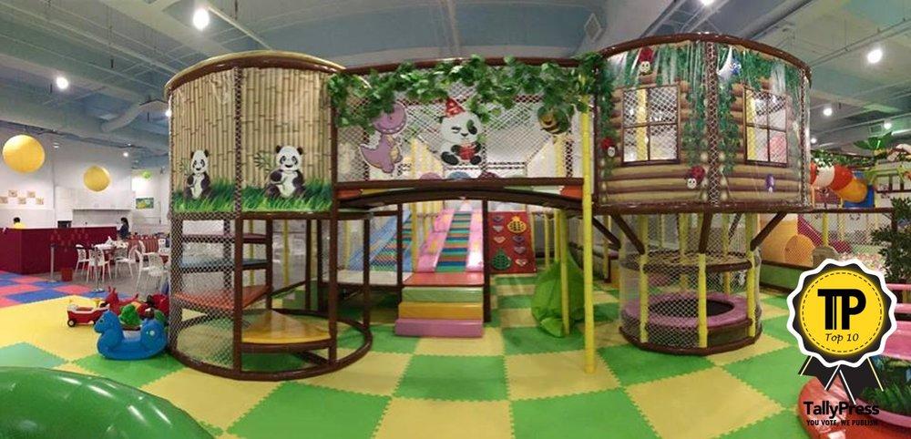 top-10-indoor-play-centres-for-kids-in-kl-selangor-kids-e-world.jpg