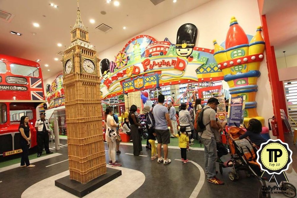 top-10-indoor-play-centres-for-kids-in-kl-selangor-the-parenthood-playground.jpg