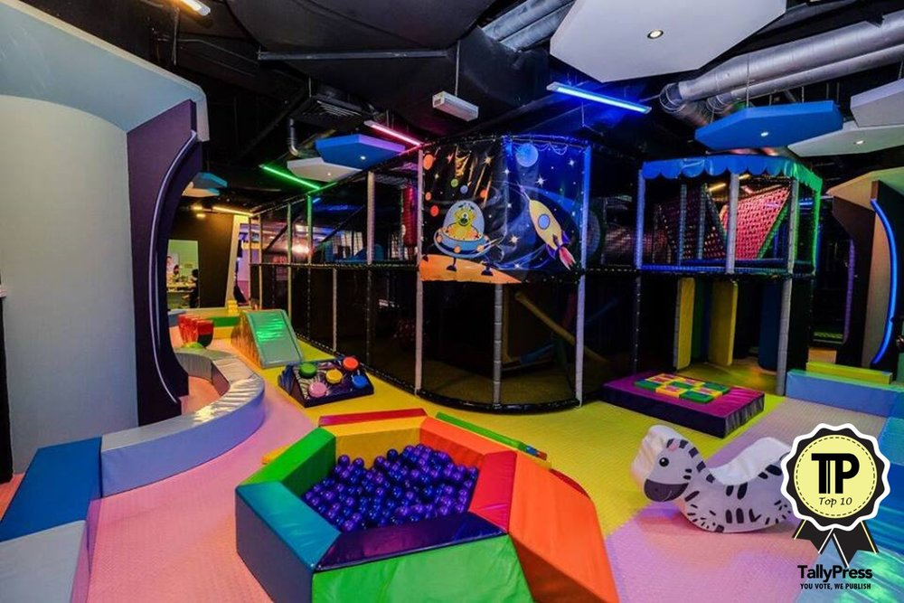 top-10-indoor-play-centres-for-kids-in-kl-selangor-star-light-kids.jpg