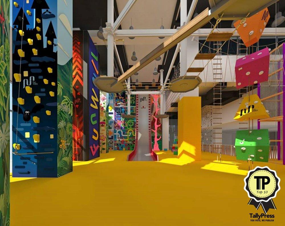 top-10-indoor-play-centres-for-kids-in-kl-selangor-funtopia.jpg