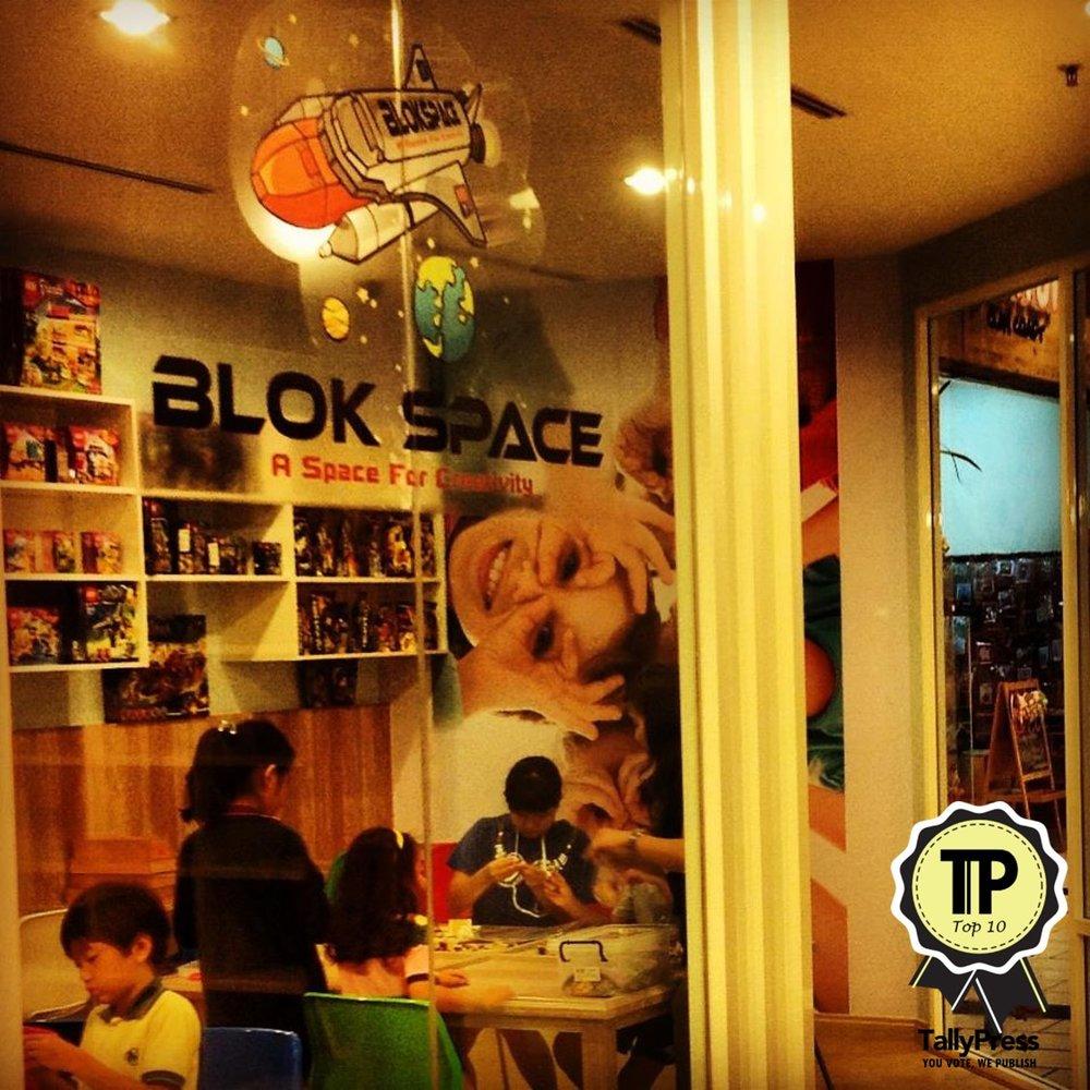 top-10-indoor-play-centres-for-kids-in-kl-selangor-blok-space.jpg