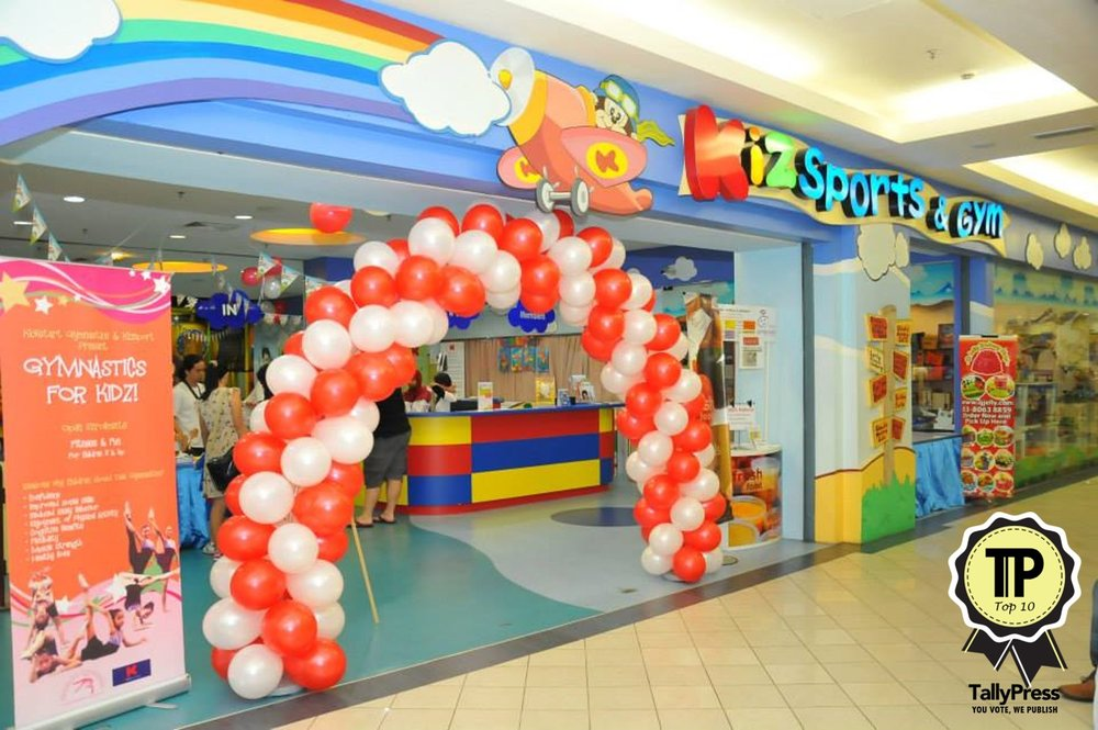 top-10-indoor-play-centres-for-kids-in-kl-selangor-kizsports-and-gym.jpg