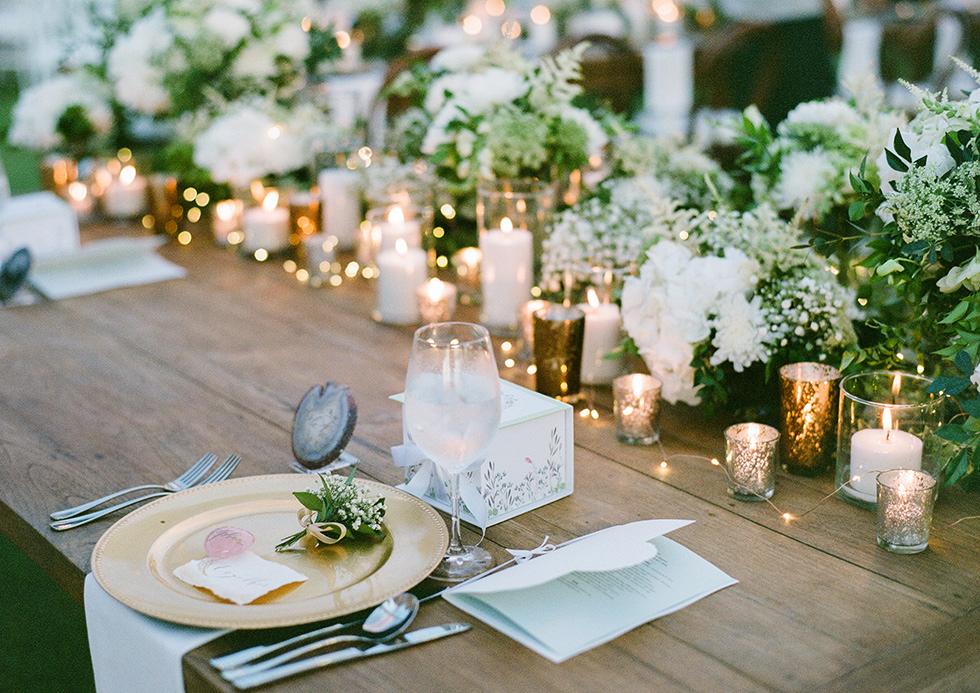 Image Credit: Wedding Diary