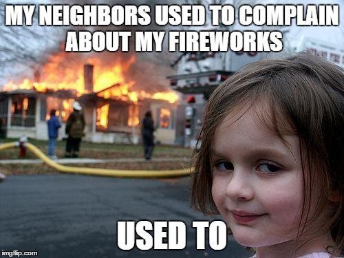 Image Credit:imgflip.com