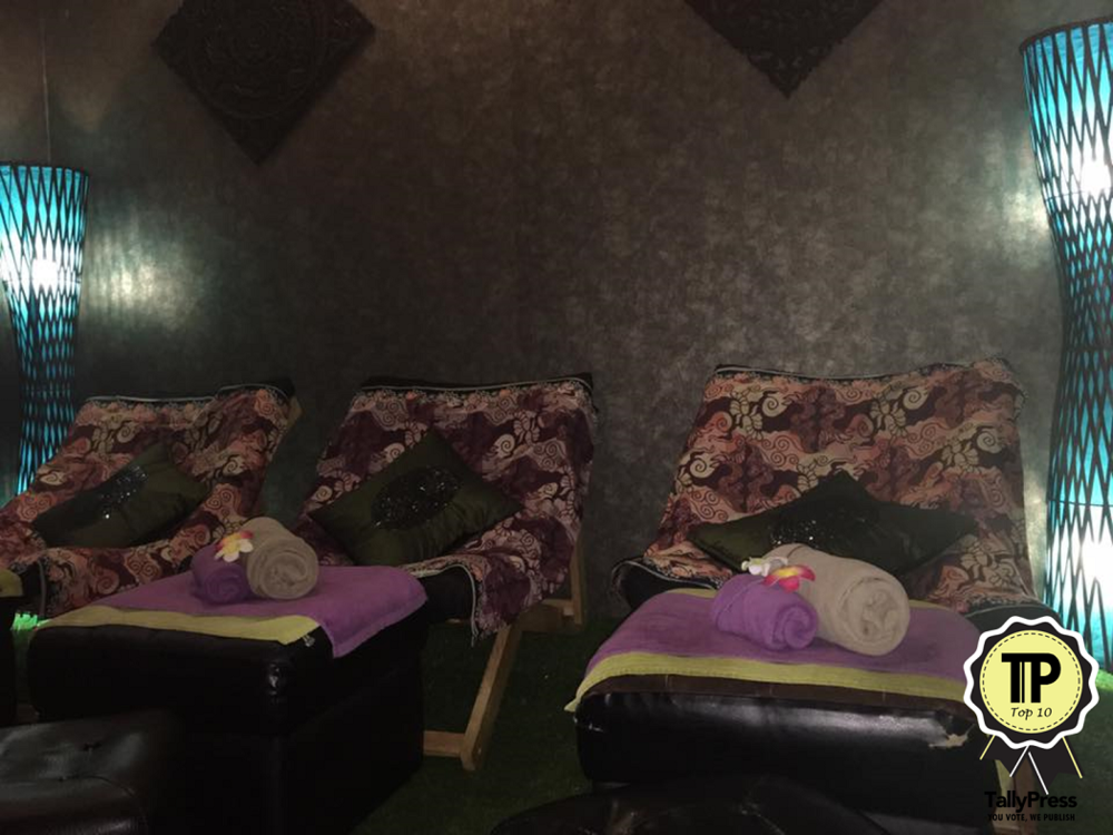 top-10-reflexology-centres-in-kl-and-selangor-baliayu-spa-sanctuary