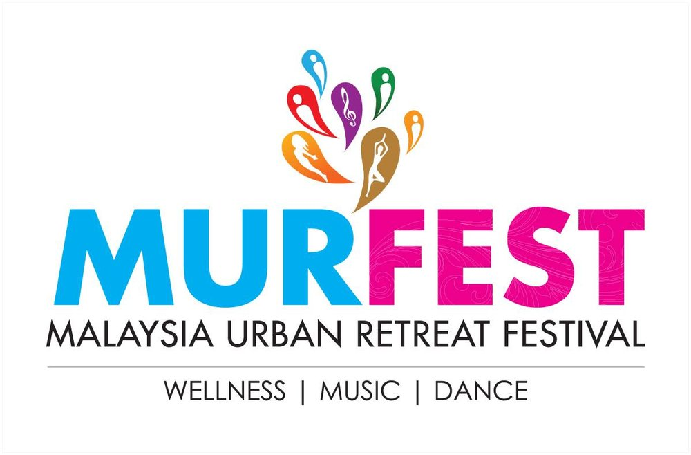 do-something-new-this-4th-to-6th-november-2016-at-murfest
