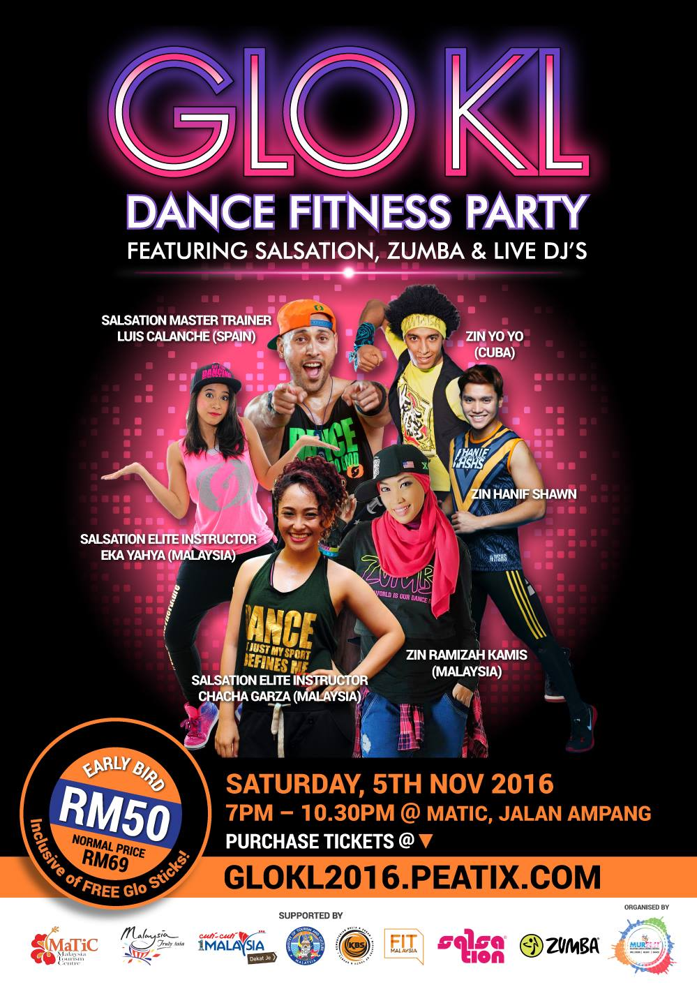 do-something-new-this-4th-to-6th-november-2016-at-murfest-5