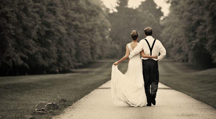 Image Credit: Soughton HallWedding Photography By Ashton Photography www.ashtonphotography.co.uk
