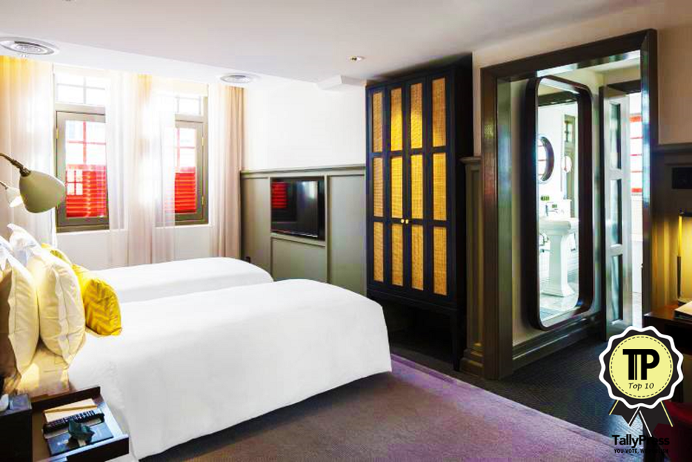 singapores-top-10-boutique-hotels-the-club