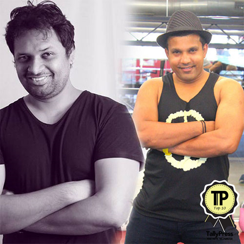top-10-instructors-you-cant-wait-to-meet-at-murfest-2016-mayur-vadya-and-sachin-shinde