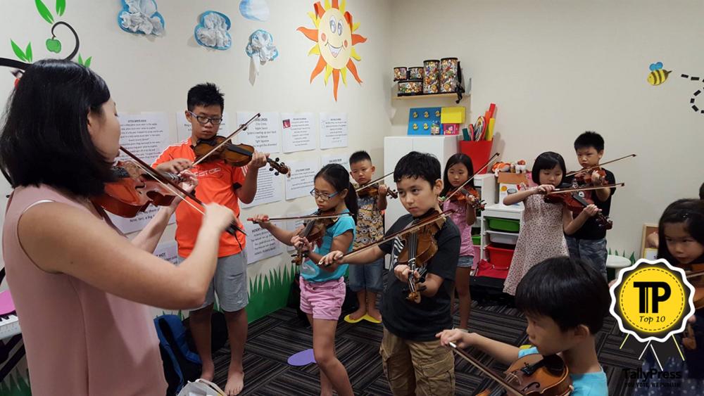 singapores-top-10-music-schools-juzmusic