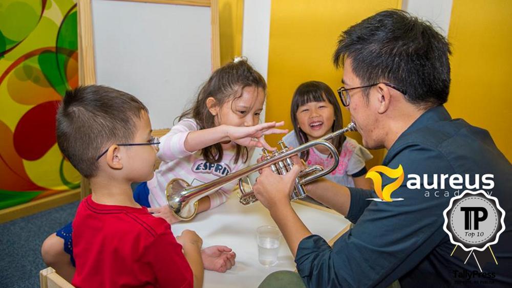 singapores-top-10-music-schools-aureus-academy