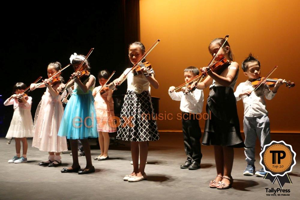 singapores-top-10-music-schools-edvox-music-school