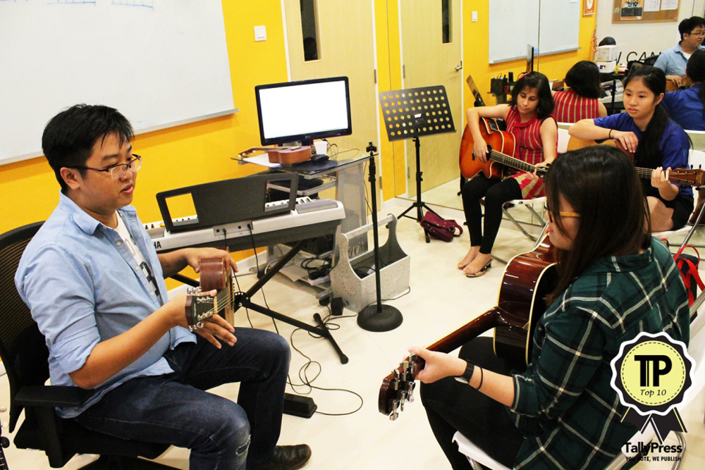 singapores-top-10-music-schools-intune-music