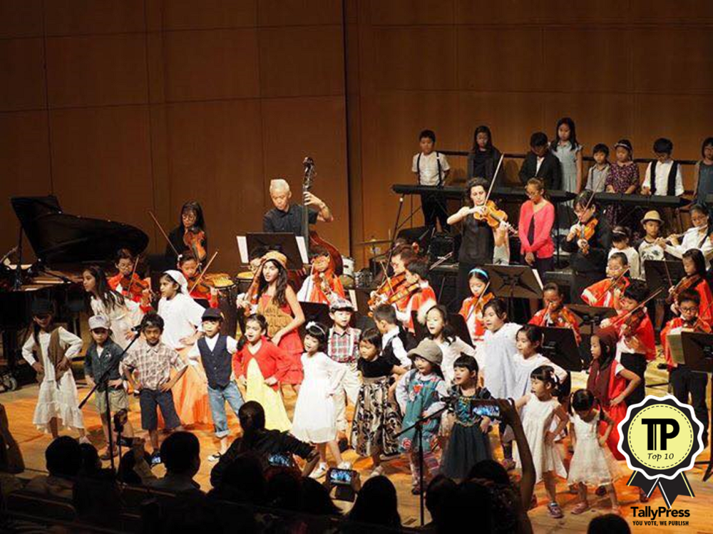 singapores-top-10-music-schools-mandeville-conservatory-of-music