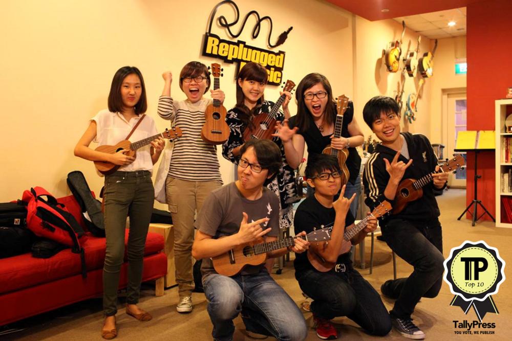 singapores-top-10-music-schools-replugged-music-school