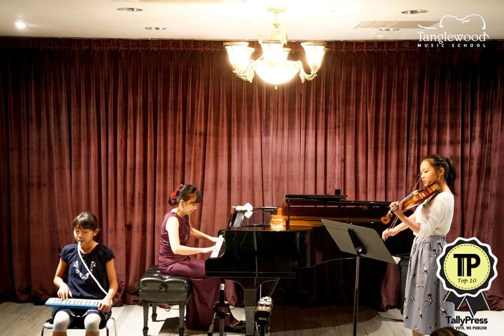 singapores-top-10-music-schools-tanglewood-music-school