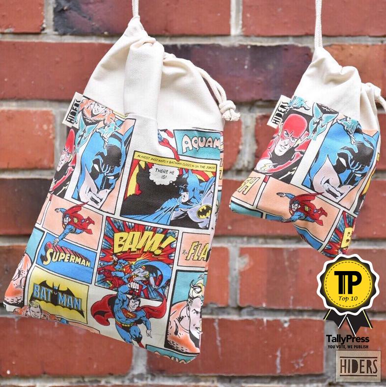 singapores-top-10-handmade-bag-specialists-hindersco
