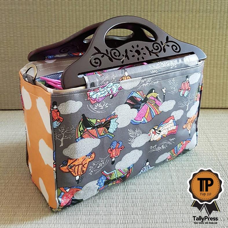 singapores-top-10-handmade-bag-specialists-carrotpepper
