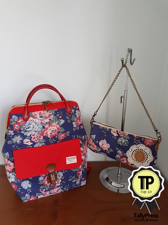 singapores-top-10-handmade-bag-specialists-velia-creations