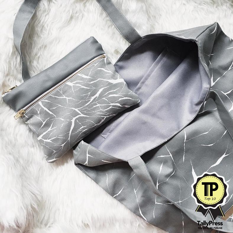 singapores-top-10-handmade-bag-specialists-u-topi