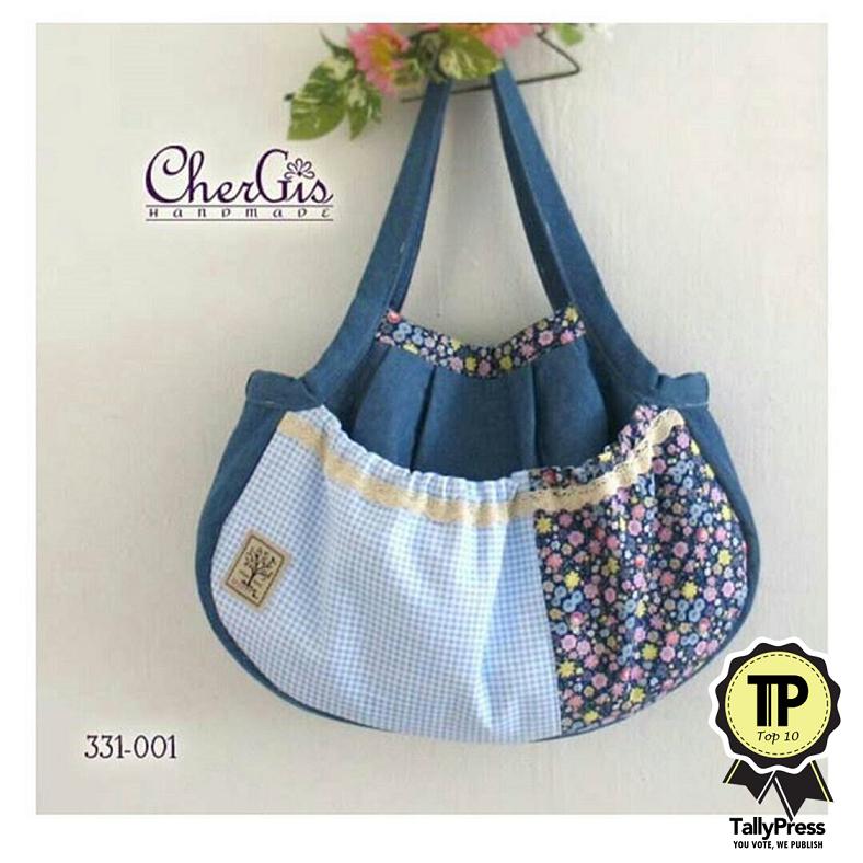 singapores-top-10-handmade-bag-specialists-chergis-handmade