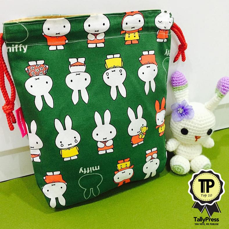 singapores-top-10-handmade-bag-specialists-amevi-design