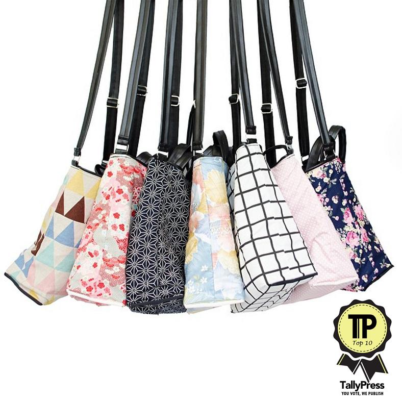 singapores-top-10-handmade-bag-specialists-gsews