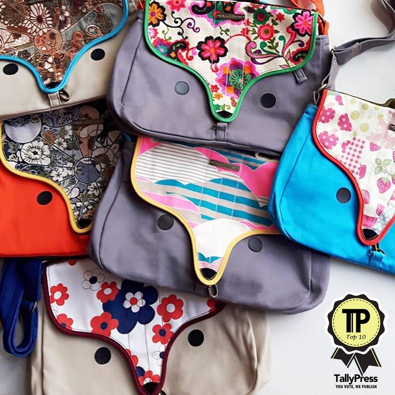 singapores-top-10-handmade-bag-specialists-littleoddforest