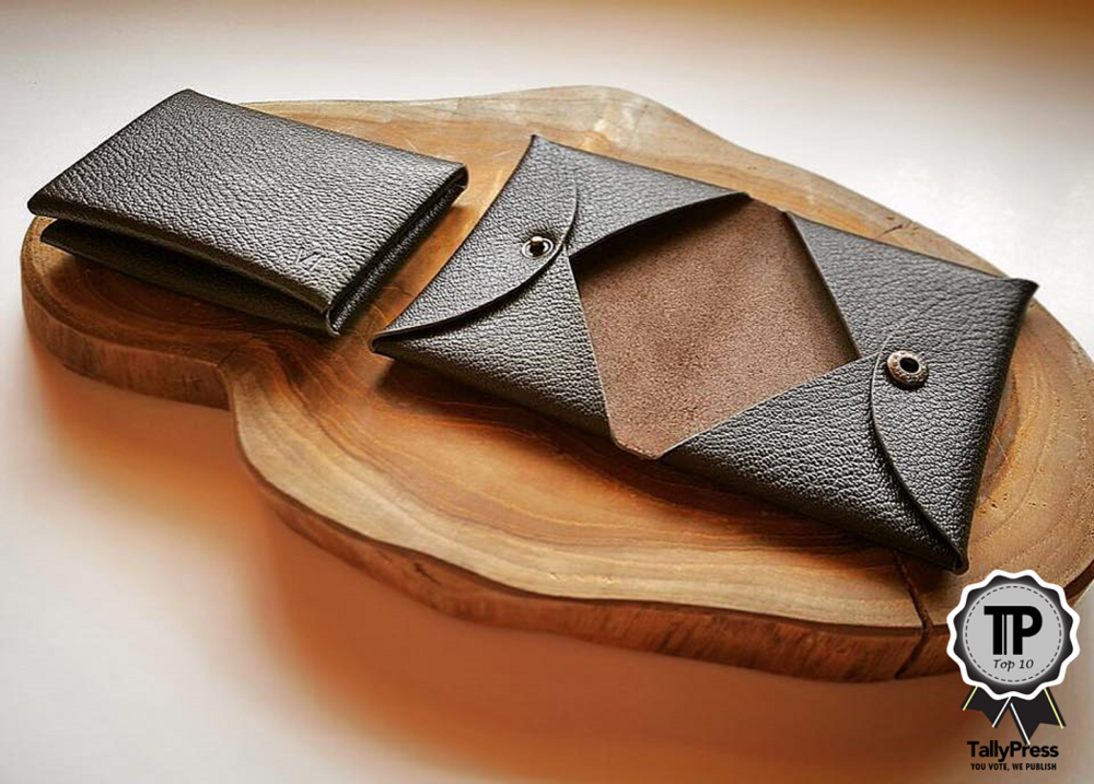 singapores-top-10-leather-crafters-thewysden