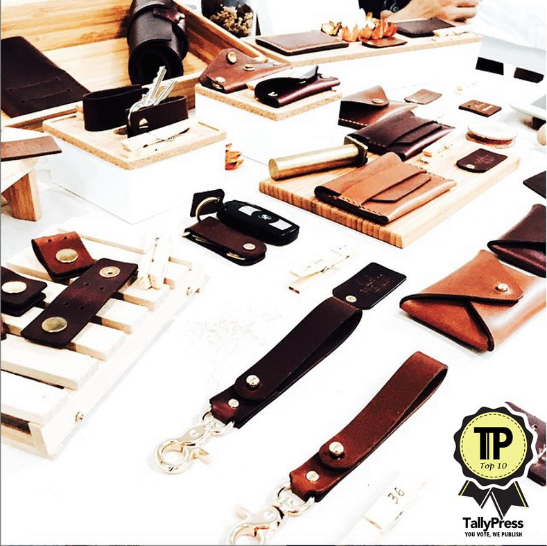 singapores-top-10-leather-crafters-revergoods