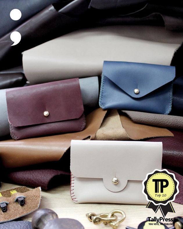 singapores-top-10-leather-crafters-semicolon-works