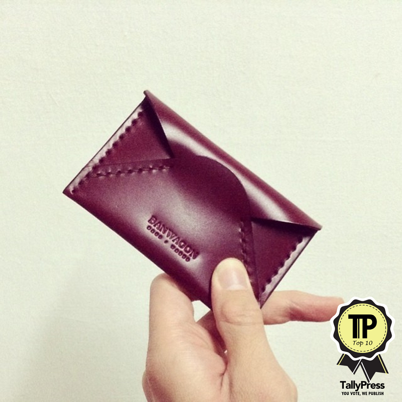 singapores-top-10-leather-crafters-banwagon-bags